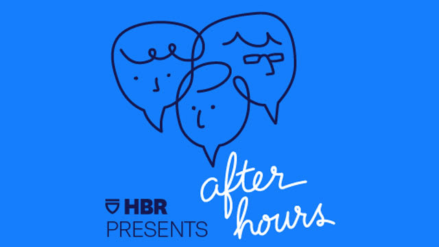 HBS Presents After Hours