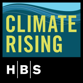 Climate Rising HBS